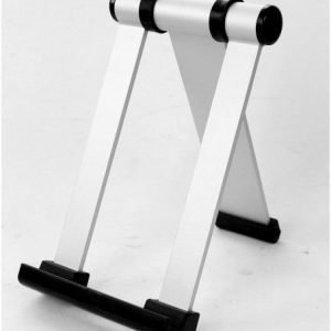 Reflecta Tabula Desk Vario teline tabletille