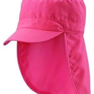 Reima Aloha Cap Pink 54