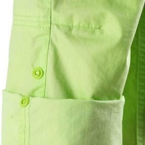 Reima Ambrosia Pants Lime 128