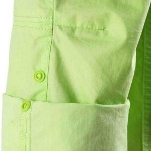 Reima Ambrosia Pants Lime 140