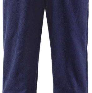 Reima Argelius Pants Navy 134