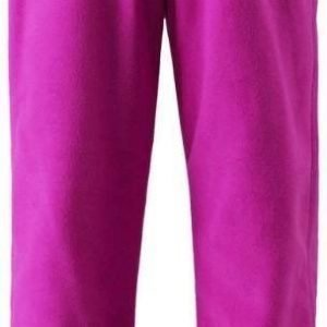 Reima Argelius Pants Pink 116
