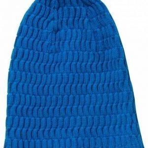 Reima Bode -pipo Sininen 52