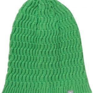 Reima Bode -pipo Vihreä 52