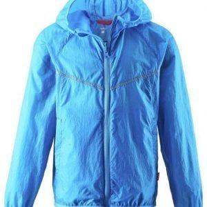 Reima Dragonfruit Jacket Sininen 140