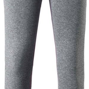 Reima Filz Leggings Turkoosi 134