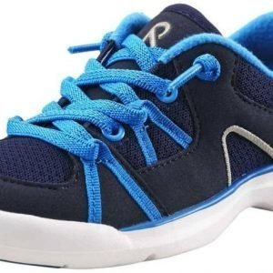Reima Fresh Shoe Navy 36