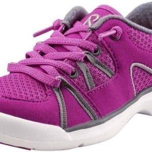 Reima Fresh Shoe Pink 35