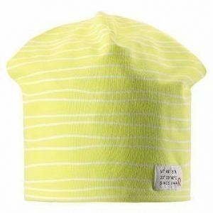 Reima Fruity Beanie Lime 56