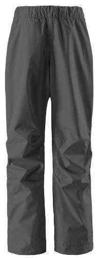 Reima Invert Pants Grafiitti 128