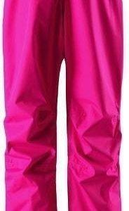 Reima Invert Pants Pinkki 122