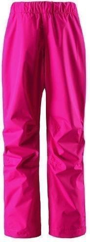 Reima Invert Pants Pinkki 134