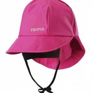 Reima K Rainy Hat Sadehattu