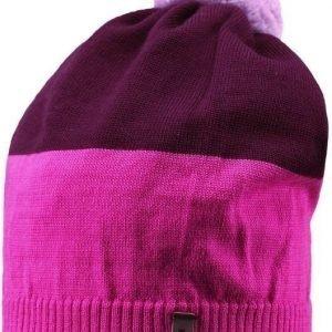 Reima Kompa Beanie Pink 56