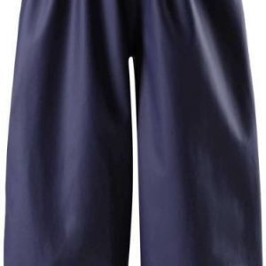 Reima Oja Pants Navy 128