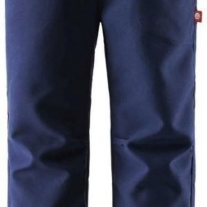 Reima Spice Pants Navy 128
