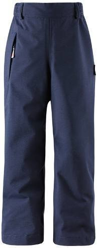 Reima Spurtti Pants Navy 110