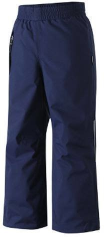 Reima Spurtti Pants Navy 128