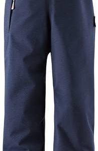 Reima Spurtti Pants Navy 134