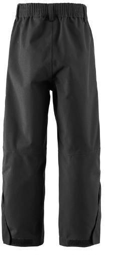 Reima Vahva Pants Musta 116