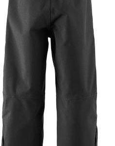 Reima Vahva Pants Musta 128