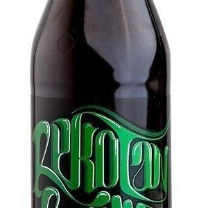 Rekolan Metsän henki olut