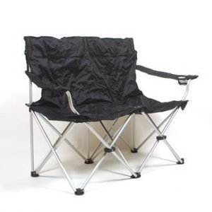 Relags Love seat
