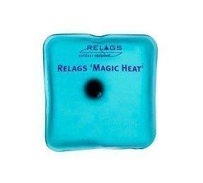 Relags Magic Heat kädenlämmitin 2kpl