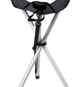 Relags Tripod stool