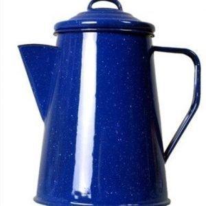 Relags emalinen kahvipannu 1