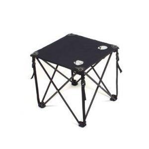 Relags matkapöytä / -tuoli