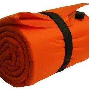 Retki Air Compact makuualusta