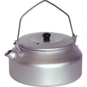 Retki Camp'n'cook Nuotiokahvipannu
