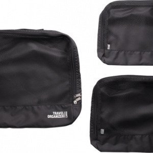 Revolution Gearbag 3p