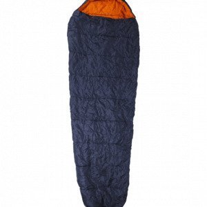 Revolution Sleeping Bag Makuupussi