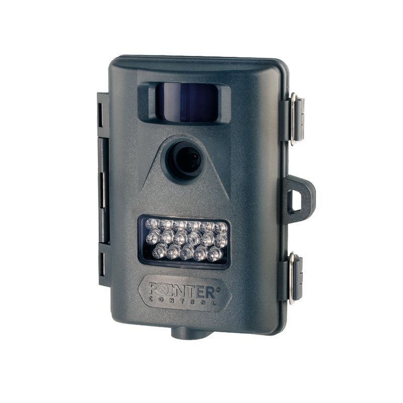 Riistakamera Pointer Control CX5