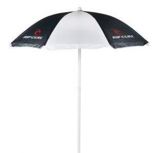 Rip Curl Aurinkovarjo