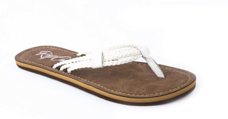 Rip Curl Ivy sandaali naisille