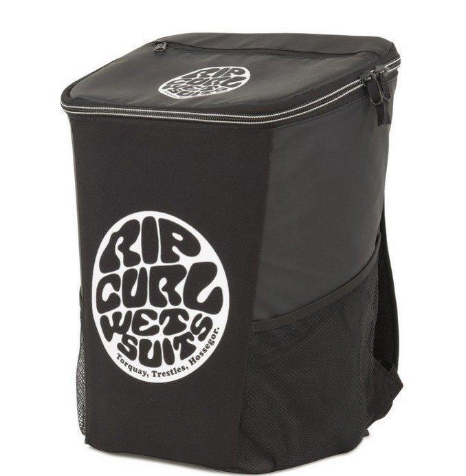 Rip Curl Pack Skunk reppu musta