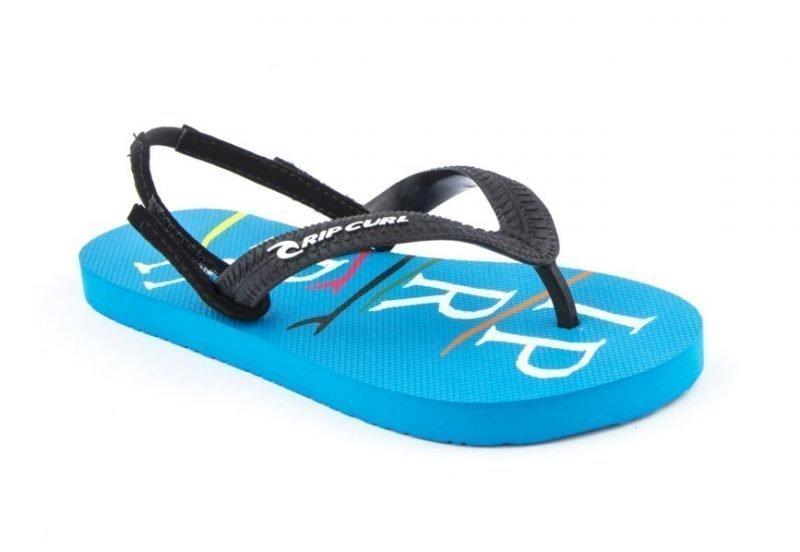 Rip Curl Rip Board Groms sandaali lapsille