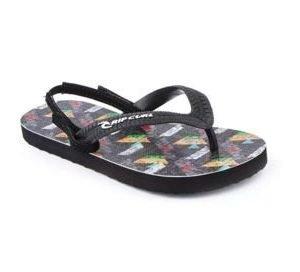 Rip Curl Rip Pixel sandaali lapsille