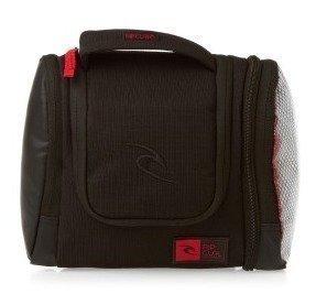 Rip Curl Wash Bag