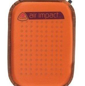 Robens Air Impact Seat 3.8cm istuinalusta yhdelle