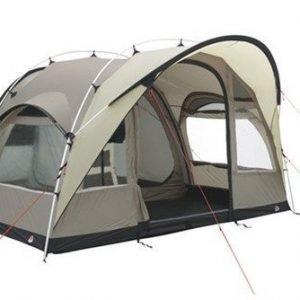 Robens Cabin 600 6 teltta kuudelle