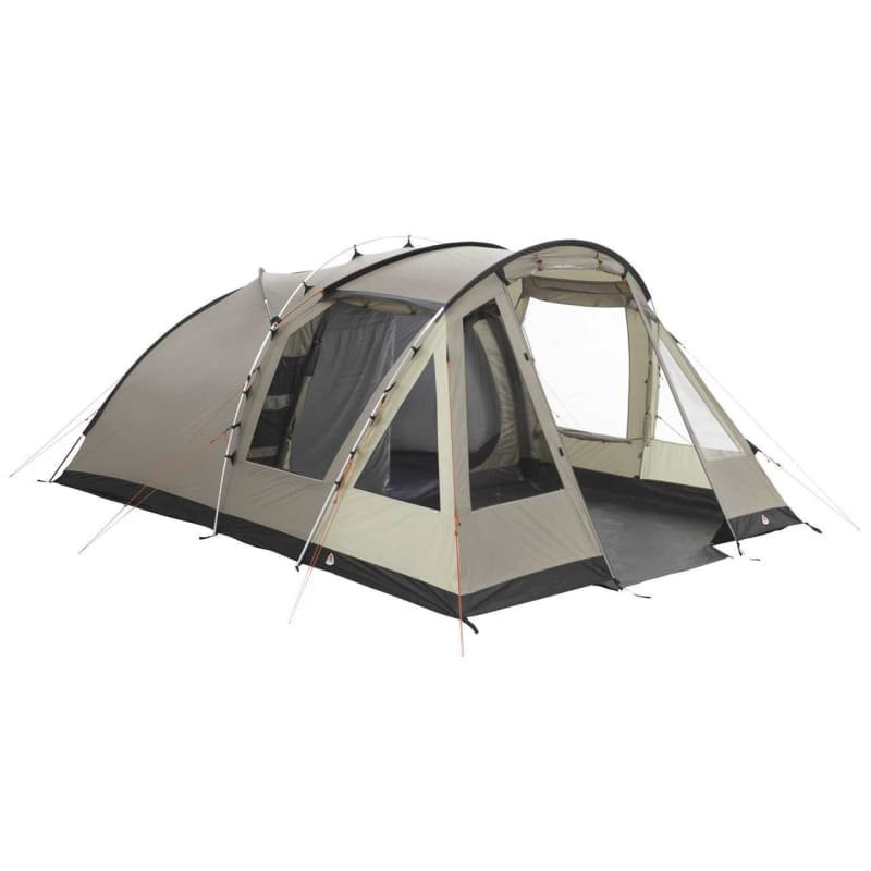 Robens Chalet 500 ONE SIZE