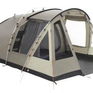 Robens Chalet 500 viiden hengen teltta