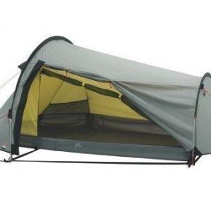 Robens Challenger 2 kahden hengen teltta