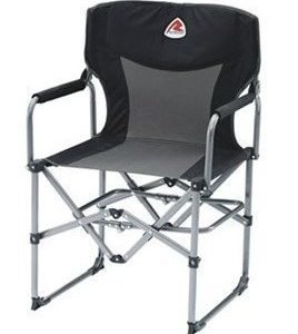 Robens Compact Director Chair ohjaajantuoli