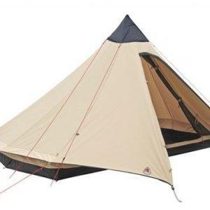 Robens Fairbanks tiipii teltta