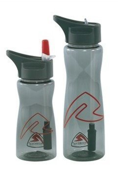 Robens Flask Tritan pullo 500ml ja 750ml